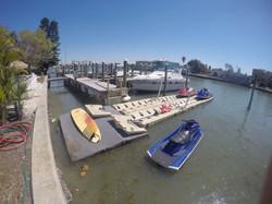 fin-s-dock