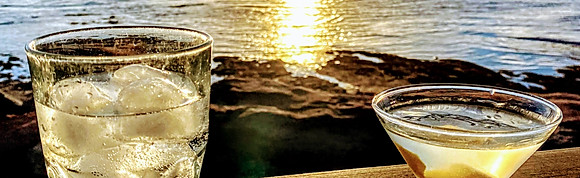 CRAFT BEER, WINE, COCKTAILS