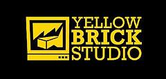 YBS-Logo-Black-Yellow.jpg