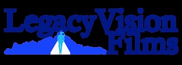 LegacyVision-Films-Logo-2-1-e14856034409