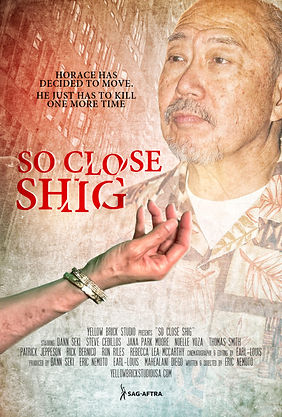 So-Close-Shig-Poster-693x1024.jpg