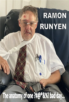 Ramon-Runyen-Poster-1300x1920-1-693x1024