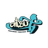 AIT-Student-Union-Logo.png