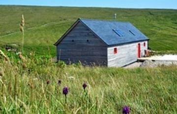 Atlantic Longhouse