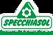 specchiasol logo.png