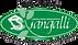 Sangalli logo.png