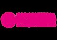 erboristeria magentina logo.png