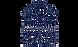 oficine cleman logo.png
