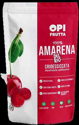 100% Amarena OPI