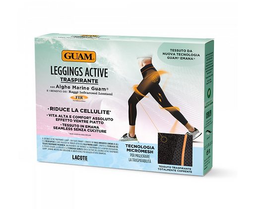 Leggings Active Guam