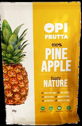 100% Ananas OPI