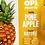 Thumbnail: 100% Ananas OPI
