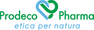Prodeco logo.png