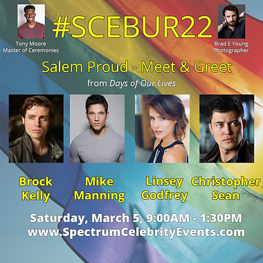 secbur22_salemproud.png