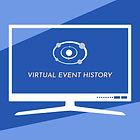 Virtual%20Watch%20Party_edited.jpg