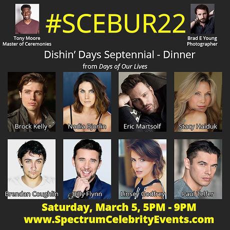 secbur22_DDdinner-r02_edited.jpg