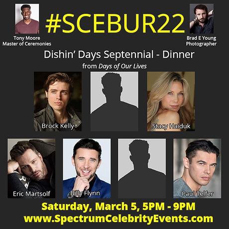 secbur22_DDdinner_edited.jpg