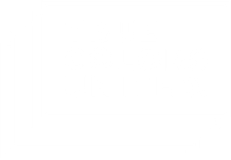 TrueColorsUnited_Logo_white_knockout_edited.png