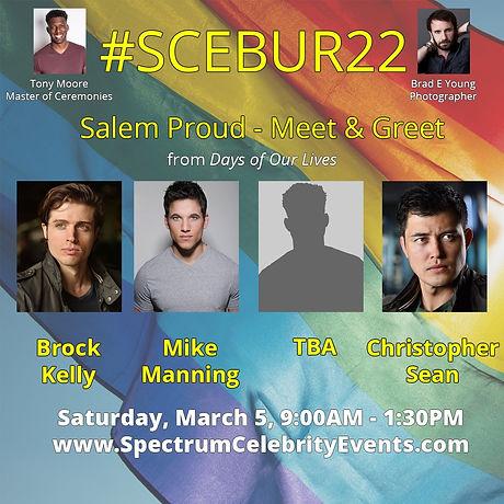secbur22_salemproud_edited.jpg