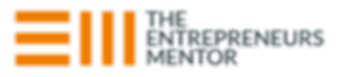 TEM Logo Wide RGB.png