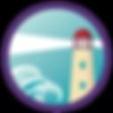 shoham logo no text (2).png