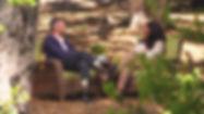 ראיון של בי.ג'יי מילר אצל אופרה