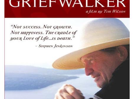 Greafwalker – A film by Tim Wilson