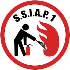 SSIAP 1 2020-06