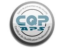 CQP APS 2020-06 --- 89% de réussite à l'examen ---