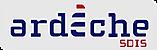 logo-sdis07-pompiers-ardeche.png