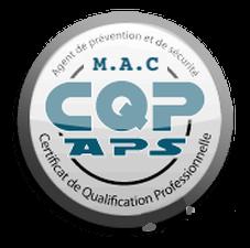 MAC CQP APS