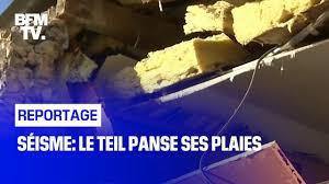 CQP APS 2019-11 ANNULÉ !