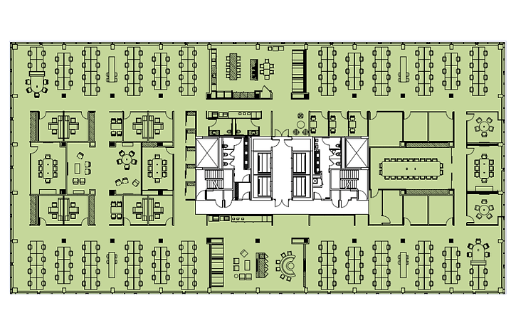 Large Block Floor Plans4.png
