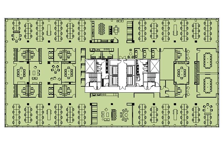 Large Block Floor Plans5.png