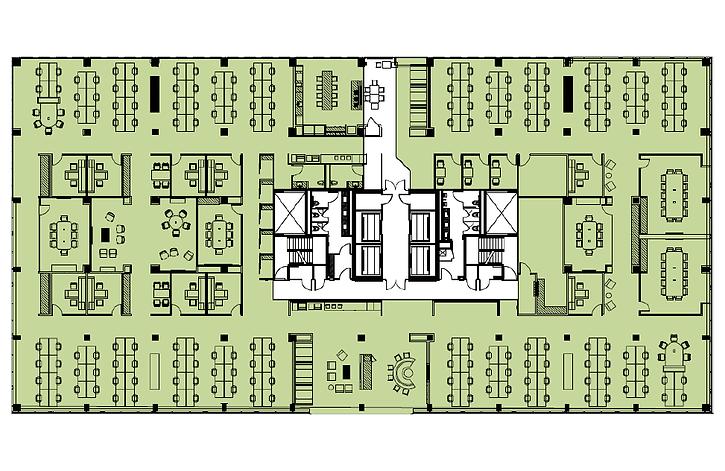 Large Block Floor Plans.png