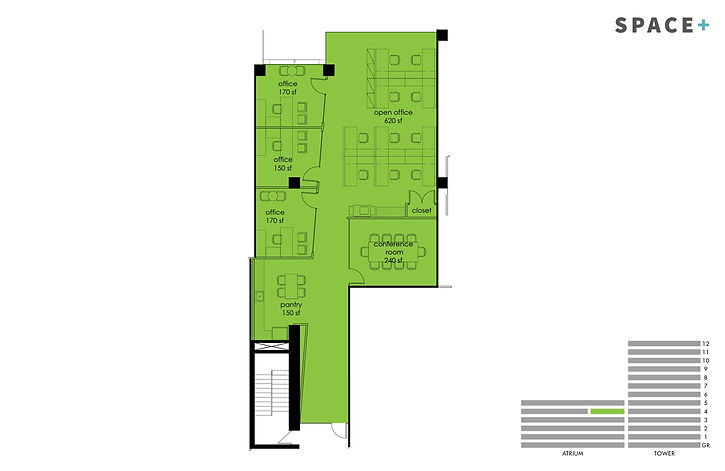 Floor%20Plans7_edited.jpg