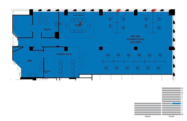 Floor%20Plans8_edited.jpg