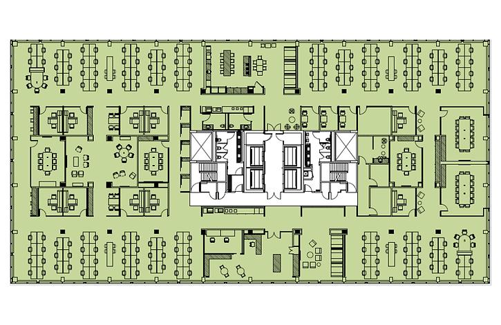 Large Block Floor Plans6.png