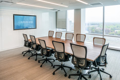 T1200 - Conference Room