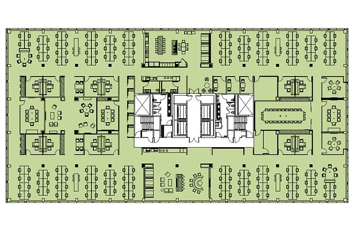 Large Block Floor Plans2.png