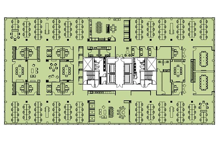 Large Block Floor Plans3.png