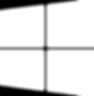자산 6_4x.png