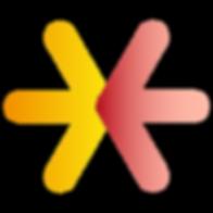 CTD Logo