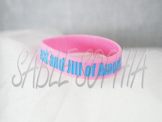 Bracelet 108