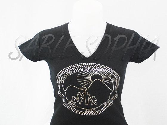Shirt 93