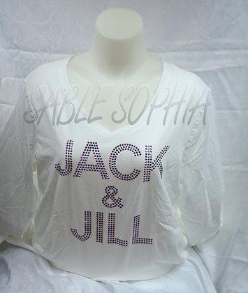 Shirt 116