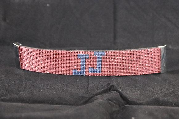 JJ Magnetic Bracelet