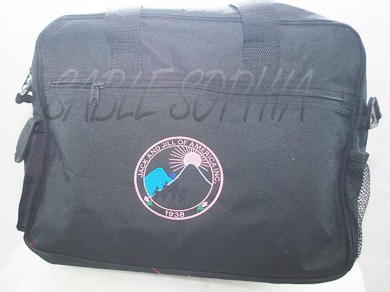 Computer Bag 25