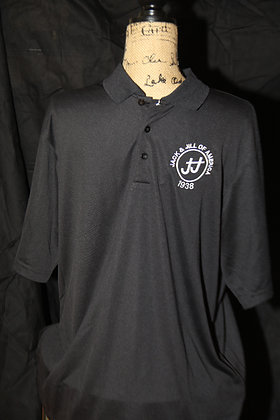 Youth Male Polo Shirt