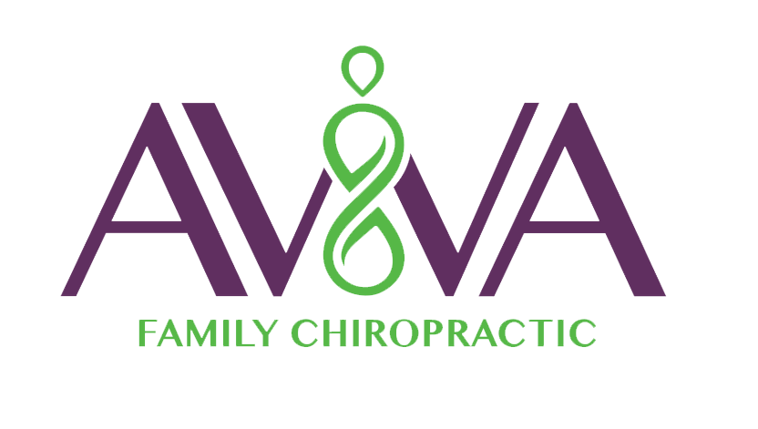 Our clinic is located in San Juan, Puerto Rico and we offer Concierge chiropractic to San Juan and Palmas Del Mar.